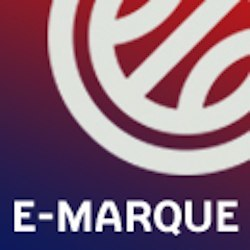 emarque